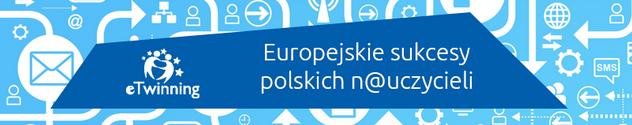 europejskie_sukcesy