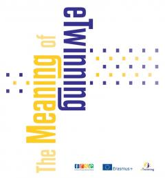 the_meaning_of_etwinning