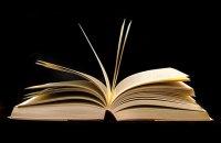 WYPOŻYCZAMY PUBLIKACJE DLA RODZICÓW