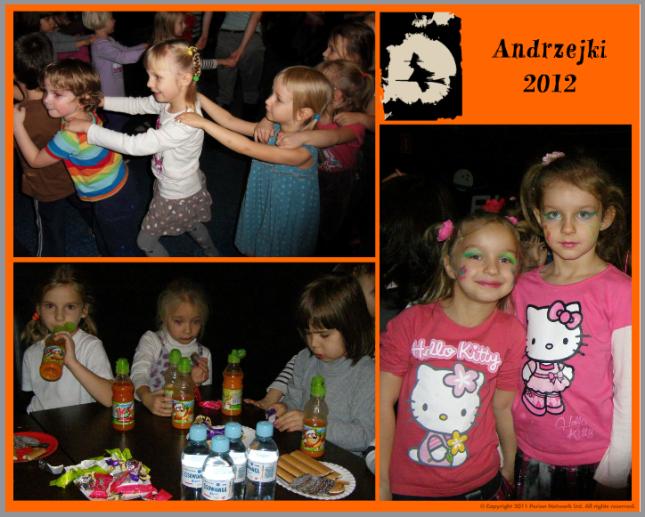 andrzejki_2012