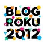 Bierzemy_udział_w_konkursie_na_najlepszy_blog_profesjonalny_firmowy