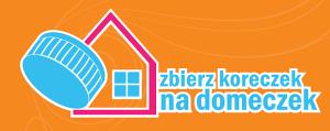 koreczek_na_domeczek