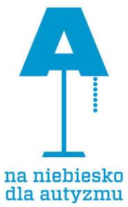 niebiesko_dla_autyzmu