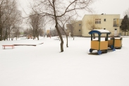 ogród zimą 3