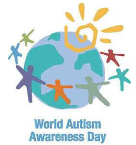 swiatowy_dzień_autyzmu