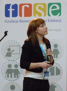 prezentacja projektu TP
