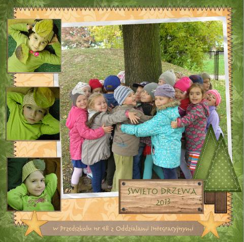 swieto_drzewa1