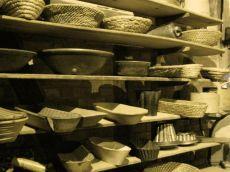dom chleba2nowy