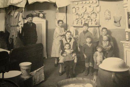 dom chleba9nowy2