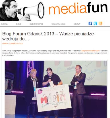 blog_forum