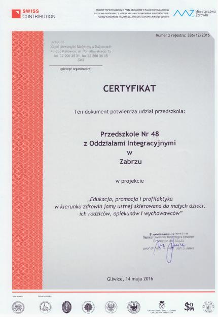 certyfikat_projekt_edukacja_profilaktyka