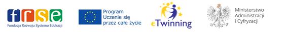 logo_szkolenie
