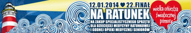wosp_2014_logo_ze_stropny