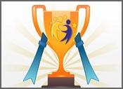 nagrody_eTwinning