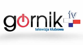 logo_górnik_TV