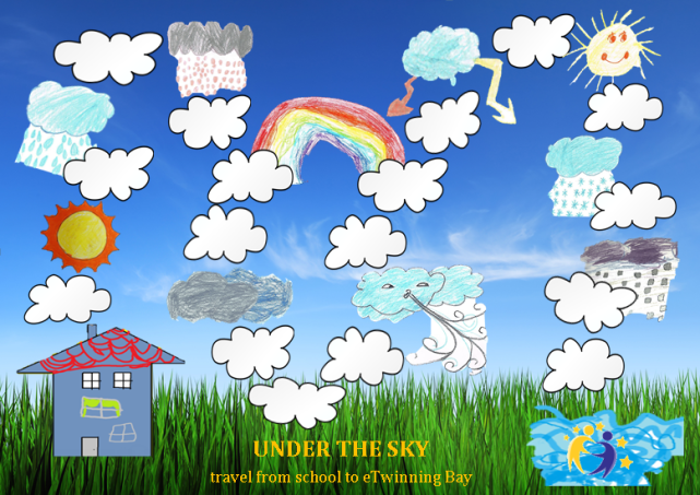 UNDER_THE_SKY