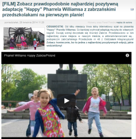 happy_glos_zabrza
