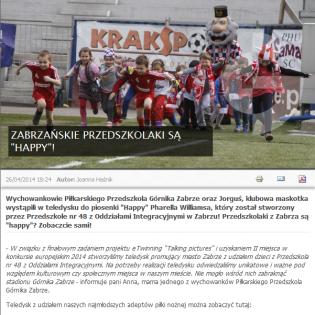 happy_gornik_zabrze