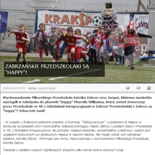 happy_gornik_zabrze
