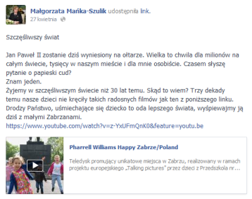 happy_profil_fb_prezydent_zabrza