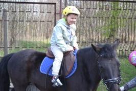 konie łukasz