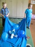 niebiesko2