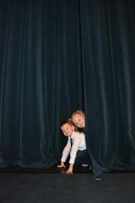 teatralnie 2