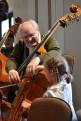 w filharmonii