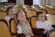zasłuchani w filharmonii