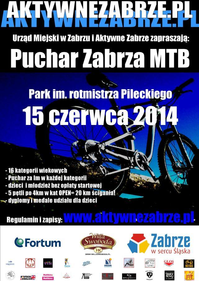 plakat mtb 2014 1