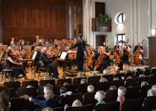 filharmonia 5