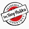 akademia_odkrywcy