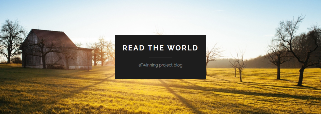 read_the_world