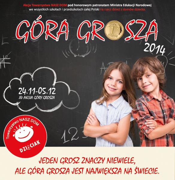 gora_grosza_2014