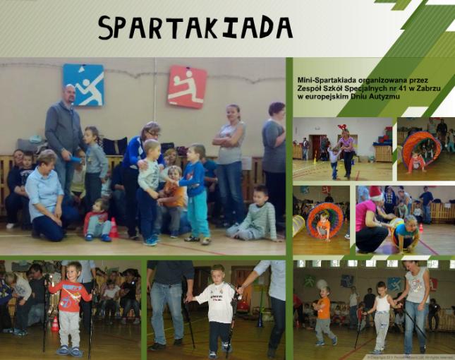 spartakiada_collage