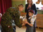 spotkanie zołnierze 12