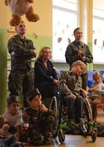 spotkanie zołnierze 3