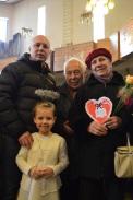 dziadkowie 4