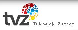 tv_zabrze_logo