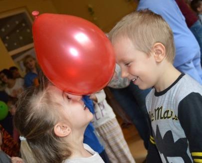 baloniki 3
