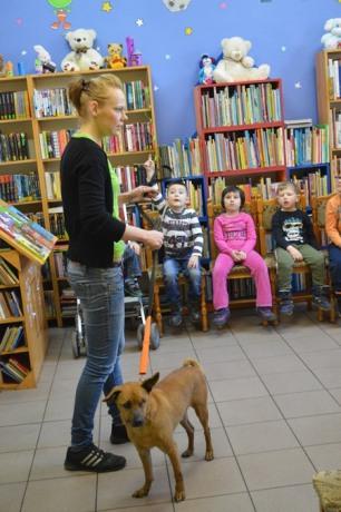 biblioteka psiaki 1