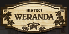 bistro_Weranda