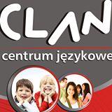 centrum językowe clan