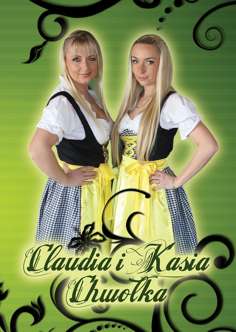 https://integracja48.files.wordpress.com/2015/05/claudia-i-kasia-chwoc582ka1.jpg