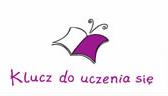 klucz_do_uczenia_się_logo