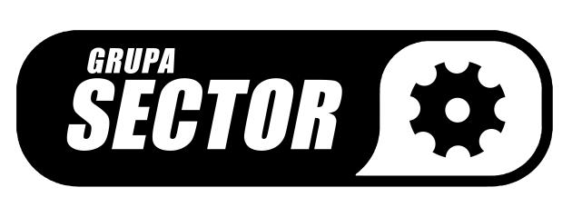 logo sector