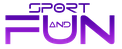 logo_sport_and_fun