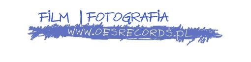 Film i fotografia Oes records