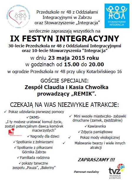 plakat_festynowy_2015