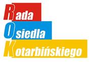 rada_osiedla_kotarbinskiego